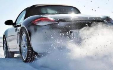冬季电动汽车续航大打折扣,有什么技术可以改善