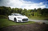 [热文]对于电动汽车而言再生制动技术有什么作用