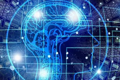 人工智能的发展将会改变我们未来