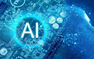 初创公司Deep 6Land利用AI技术在医疗领域的研究