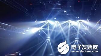 LED灯具的安全标准规范