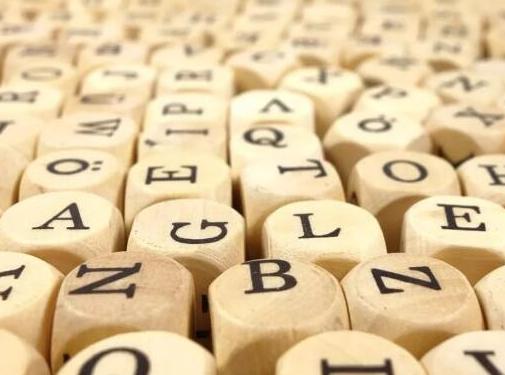 布比推出了基于区块链的数字身份创建和积分解决方案
