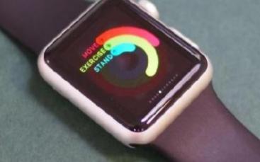 從Apple Watch的角度看醫療電子行業的發展模式