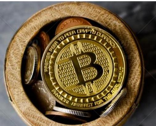 比特币现金聚会将在6大洲30个国家举行