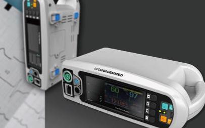 封装技术对医疗电子产品的重要意义