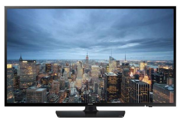 5G时代 超高清电视将是十分重要的应用场景之一