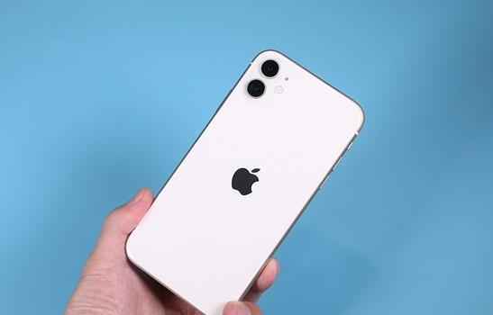 支持5G后,郭明錤预测明年iPhone出货量超2亿支