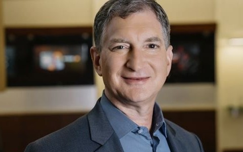外媒提问AMD CTO:用户需要多少核处理器