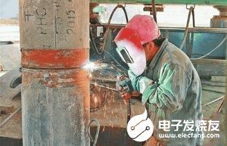 电焊的火灾原因_电焊的防火措施
