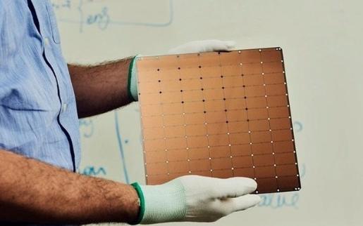 世界最大芯片的CS-1超級計算機有何特別