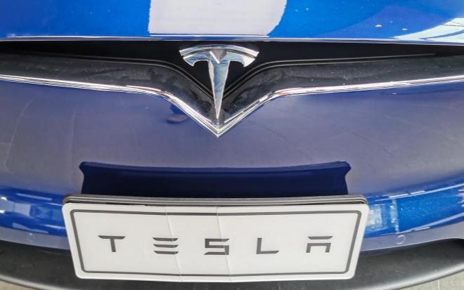 特斯拉計劃明年1月上調進口Model 3售價