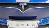 特斯拉计划明年1月上调进口Model 3售价
