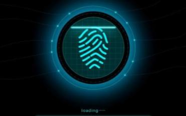 全面屏智能手机给指纹识别带来了什么影响