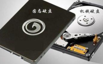 江波龙推出小尺寸一体化封装固态硬盘Mini SDP