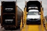 宝马宣布加入零排放联盟,第一家加入的汽车制造商