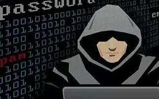 面对各种各样的网络攻击,网站安全性如何提高