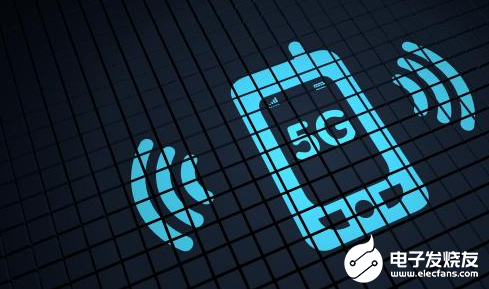 5G手机出货环比增长103.4% 换机潮或将提前到来