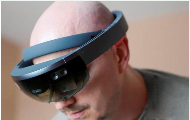 AR和VR哪一个会更好用