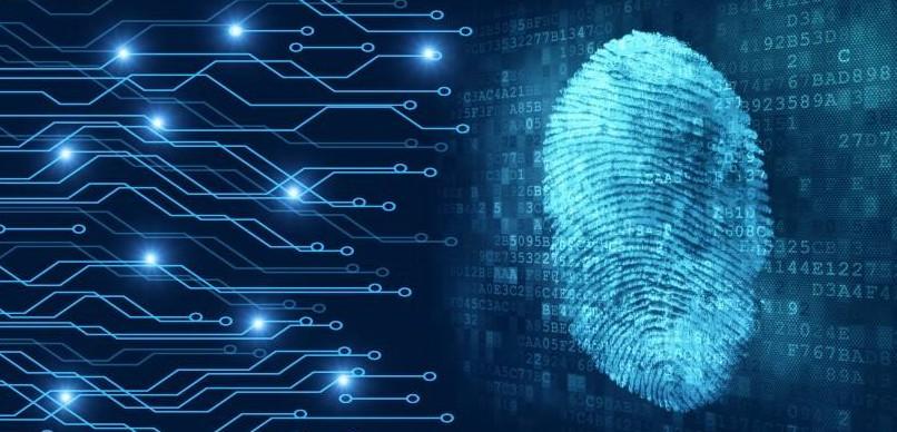 个人照片发布网上可能泄露指纹和面部识别信息