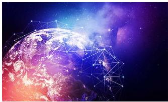 Web3.0 & 區塊鏈3.0你知道是什么嗎