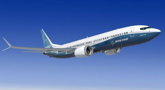 如果737MAX飛機再持續停飛數月航空公司將面臨巨大問題