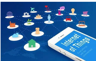 物聯網革命RFID在哪一些場景可以有所應用