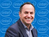 Intel首席执行官司睿博表示未来将不会再执着于追求CPU方面的市场份额