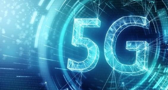 大陆5G手机需求大,台湾厂家业绩值得期待