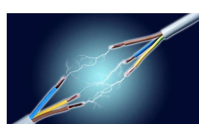 电工计算电流口诀详细资料免费下载