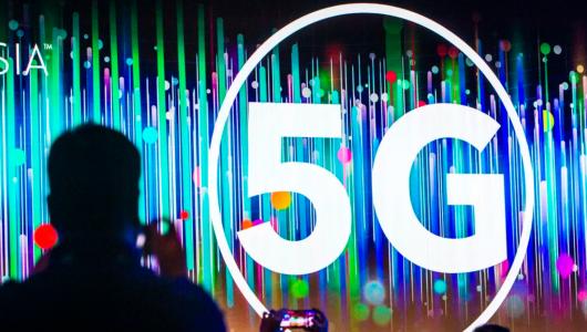 四大5G旗舰手机处理器性能对比,高通采用外挂5G基带的真实原因是什么?