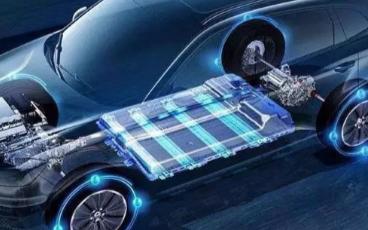 千瓦、千瓦时、千瓦,电动汽车的重要数据