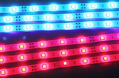 歐司朗宣布艾邁斯收購提議通過 將為光電半導體業務部門帶來新機遇
