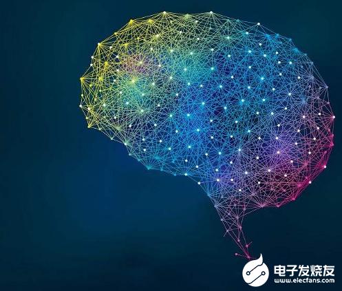 AI存储市场规模将达到104亿美元 将迎来新的发展热潮