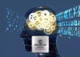 Microchip宣布進入存儲器基礎設施市場