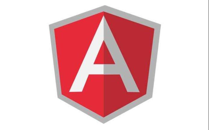 AngularJS权威教程PDF电子书免费下载