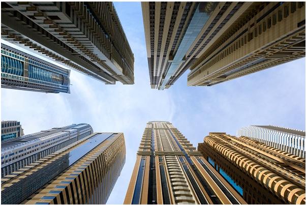 智慧城市的建设过程有什么误区和困难