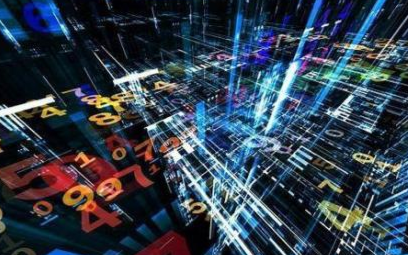 中科大研制出非局域量子模擬器,可實現超光速通訊