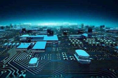 北京中電科12英寸晶圓劃片機即將量產 進一步打破了封裝設備長期被國外企業壟斷的局面
