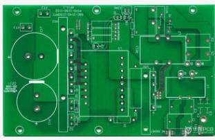 如何對PCB電路板進行功能測試