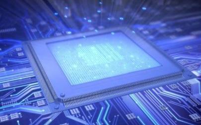 首款基于FD-SOI的FPGA平台已正式面世