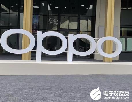 OPPO Find X2回归 首批搭载骁龙865平台的旗舰手机