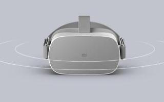 谷歌计划开源Cardboard硬纸板VR眼镜的项...