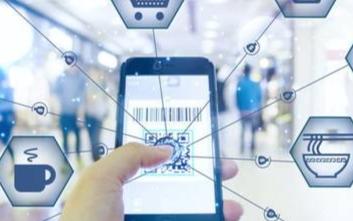 AI技术为日本的分销和销售行业注入了新活力