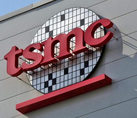 因索尼產能不足 旗下高端CIS首度釋單台積電