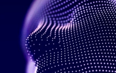 機器智能具有更好的ML和AI演進版本
