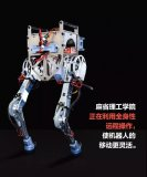 机器人界意识到:技术需要走出实验室,进入现实世界