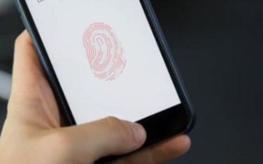 指纹触控识别技术在手机领域还能走多远