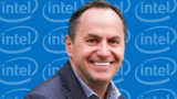 英特尔首席执行官谈CPU市占,10nm和7nm路线图