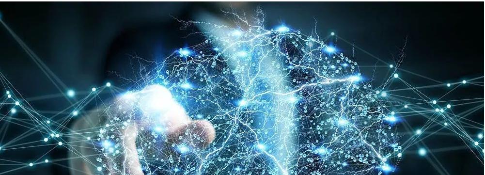 人工智能生态系统应该可以替代吗