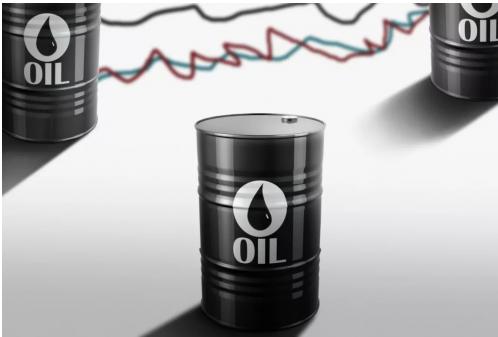 AI助推油气行业有什么改变